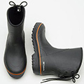 Tretorn Sub Rubber Boot