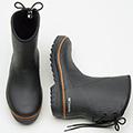 Tretorn Sub Rubber Boot