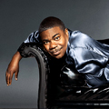 Tracy Morgan, Doing His Thing