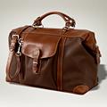 The UrbanDaddy Dozen: Leather Edition