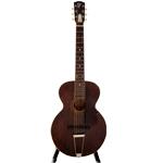 A 1924 Gibson L-1