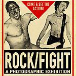 Muhammad Ali vs. Sid Vicious