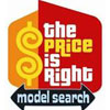 """The Price is Right"" Model Search"