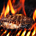30% Off Steaks from Boulud's Steak Guys