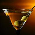 Gratis Cocktails at Buck 15