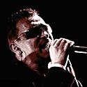 A Bono Double