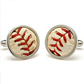 2010 World Series Cufflinks