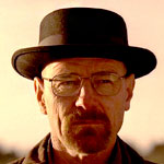 So Long, Heisenberg