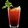 New Bloody Marys at Bigfoot Lodge