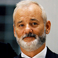 Bill Murray Turns 60