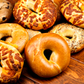 UD - Bagels from a Per Se Baking Vet