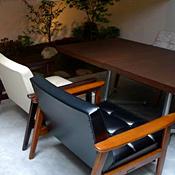 Table 5, Bohemian