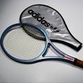UD - The Racket