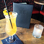 10 New Tiki Drinks for August
