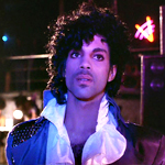 Your Forecast Calls for Purple Rain
