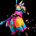 How to Turn Anything into a Piñata