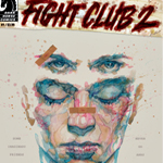 The Fight Club Sequel Exists
