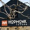 Hopmonk Tavern Opens in Sebastopol
