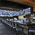 Tables 304-307, Jerry Remy's Seaport