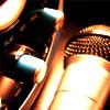 Executive Order Karaoke