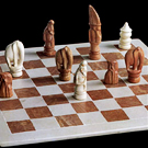 UD - A Stone Game of Strategy