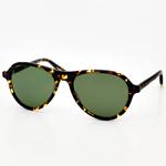 UD - Handsome Sunglasses, 70% Off