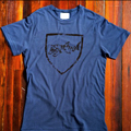 Billy Reid x Dogfish Head T-Shirts