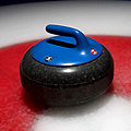 The US National Curling Championships
