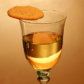 Cookies that Pair with Wine