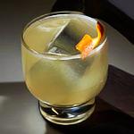Cocktail Classes, José Andrés–Style