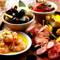 A Beloved Tapas Joint, Now Supersized