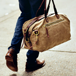 25% Off a Winter-Worthy Bag