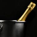 Top-Shelf Champagne, Delivered