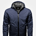 Aether Atmosphere Jacket