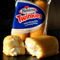 The Great Twinkie Depression of 2012