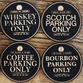 Your Bourbon's Final Resting Place