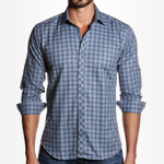 Hello, Fall. Meet Your New Shirts.