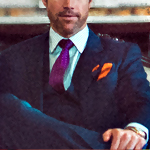 Indochino Is Here to Promptly Suit You