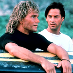 Point Break Live: It's Back