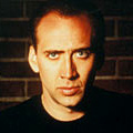 Every Nic Cage Movie in Your Queue