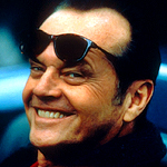 Apparently, Jack Nicholson Is Retiring