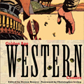 Old West Comics from Powerhouse
