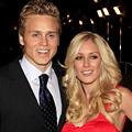 Speidi Booted From Alinea