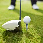 Thomas Keller and a Golf Course