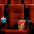 Homegrown Movies at the Angelika