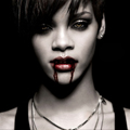 Rihanna Comes to Greystone Manor