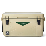 Filson Made a Cooler. Get on It.