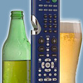 Introducing the Bottle-Opening Remote Control