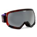 Spy x Herschel Supply Co. Goggles