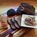 Your Next BBQ Destination: Bethesda